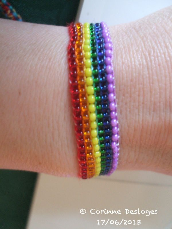 Perles_First-rainbow4.JPG