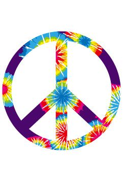 peace-and-love