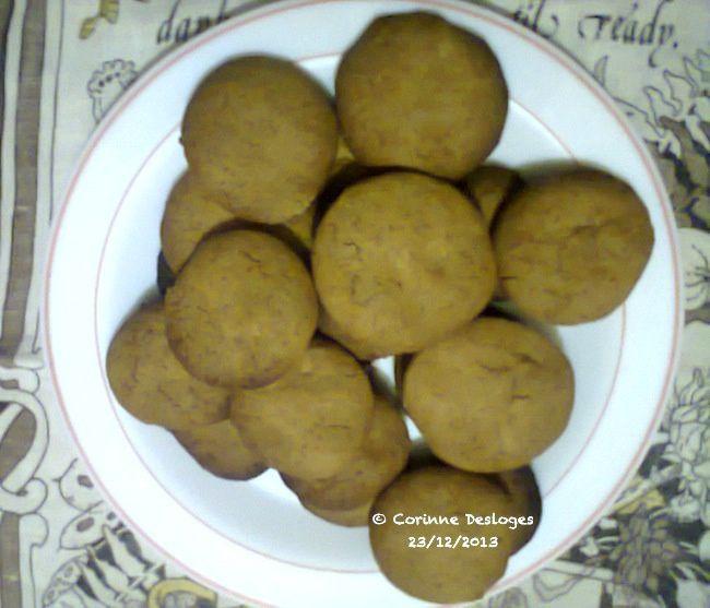 biscuits_cannelle-copie-1.jpg
