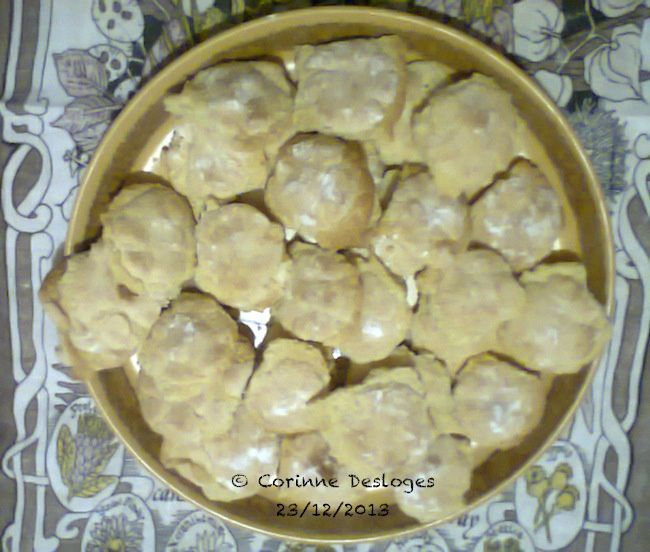 biscuits_noisettes.jpg