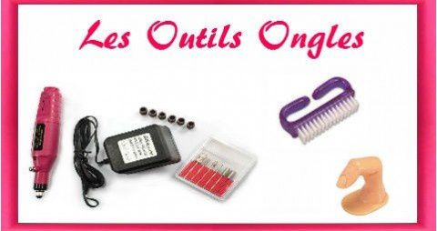 outils-ongles.jpg