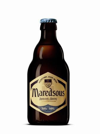 MAREDSOUS-TRIPLE-copie-1.jpg