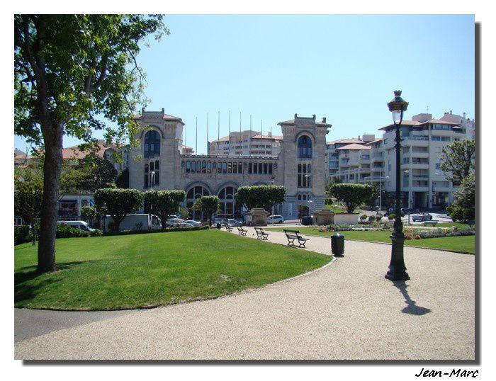 Biarritz 23 05 10 005