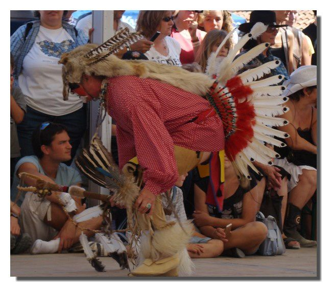 danse indienne 05