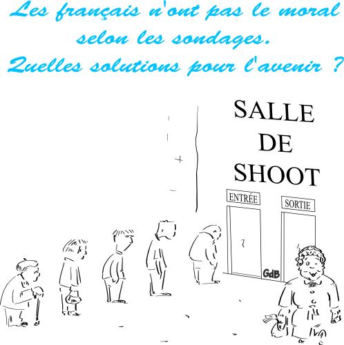 francaisPasMoral.png
