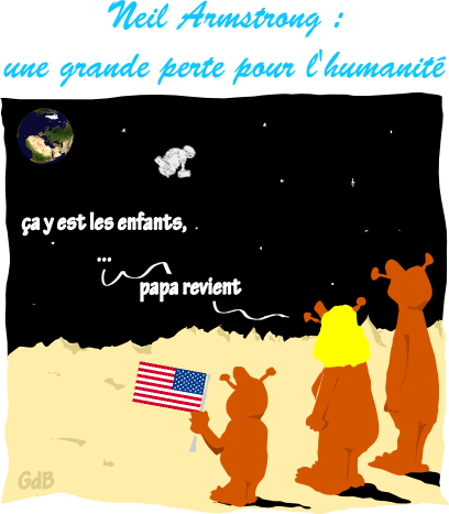 neilArmstrong-copie-1.png