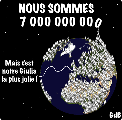 7milliards.png