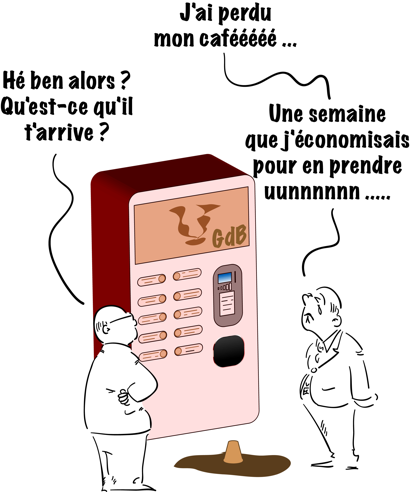 cafeAugmente.png
