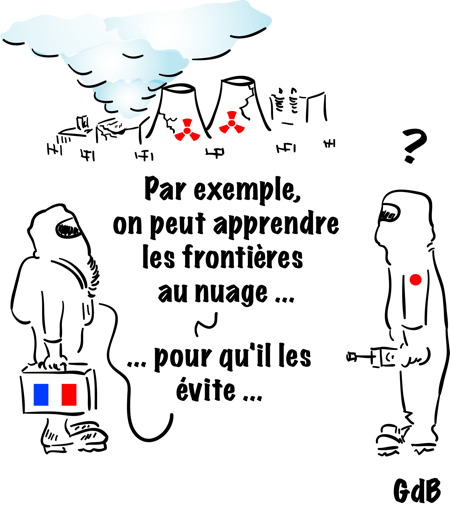 japonNucleaireAideFrance.png