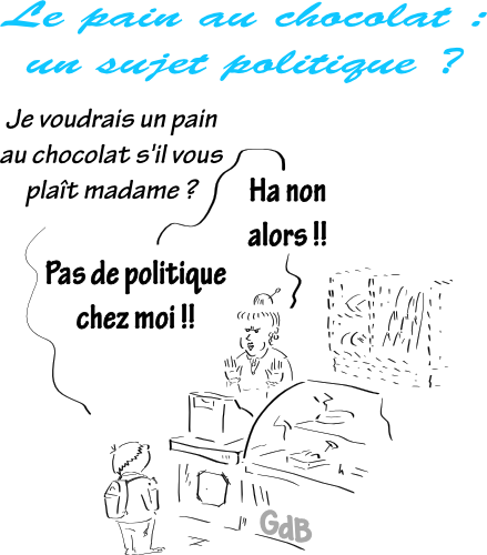 painChocolatPolitique.png
