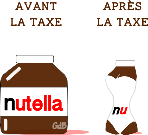 taxeNutella.png