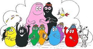 Famille Babapapa