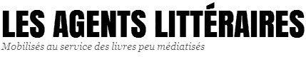 http://idata.over-blog.com/1/97/39/36/Mes-Images-II/Mes-Images-III/Les-agents-litteraires-copie-1.jpg