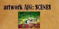 artwork-AJG-SCENES.jpg