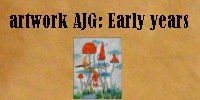 artwork-AJG-early-years.jpg