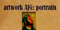 artwork-AJG-portraits.jpg