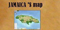 jamaica-s-map.jpg