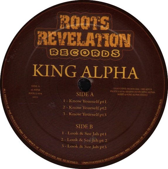 Roots-revelation-12004.png
