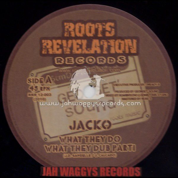 roots-revelation-records-12-what-they-do-jacko-skank-in-the.jpg