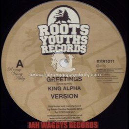 roots-youths-records-12-greetings-mad-roots-king-alpha-