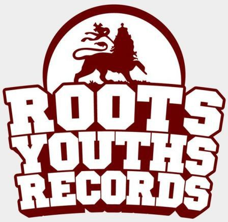 roots youth records m