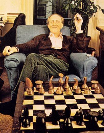 duchamp-chess.jpg