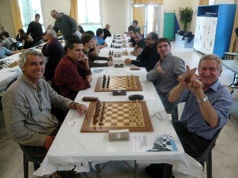 maruejols-roche-chess-fos.JPG