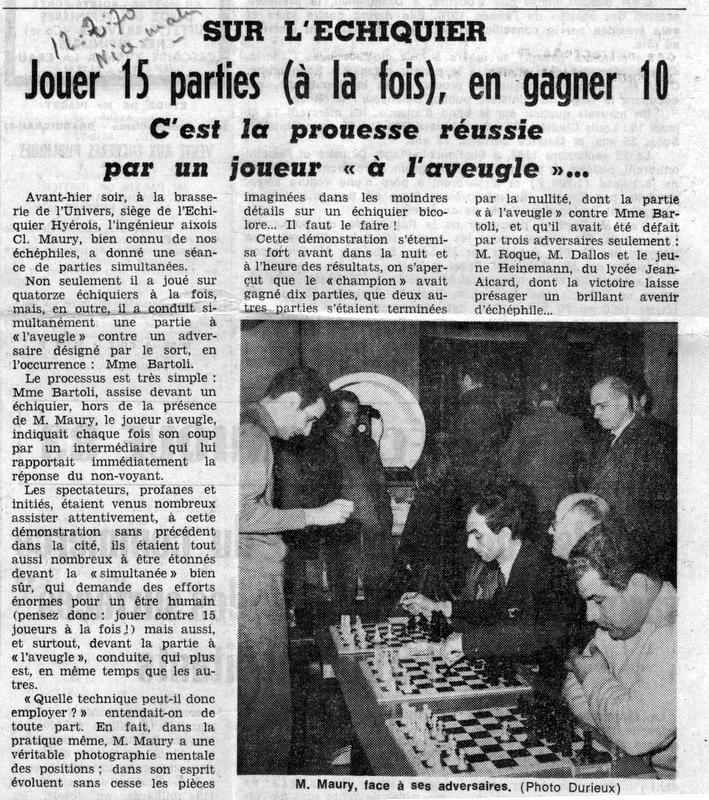 Claude-Maury--simultanee--Nice-Matin-12-12-1970.jpg