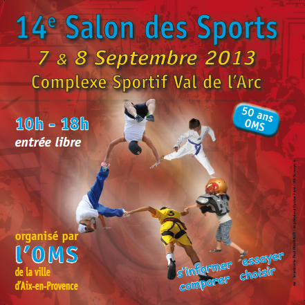 Salondessports.png