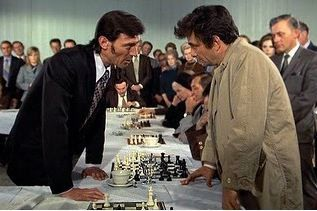 columbo-chess.JPG