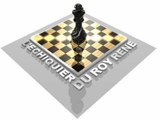 Logo-Echiquier-du-Roy-Ren-.jpg