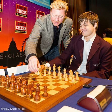 becker-boris-carlsen-london.JPG