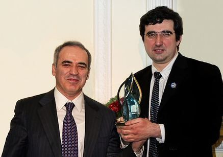kasparov-kramnik-london.JPG