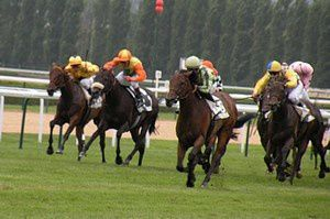 GHDeauville