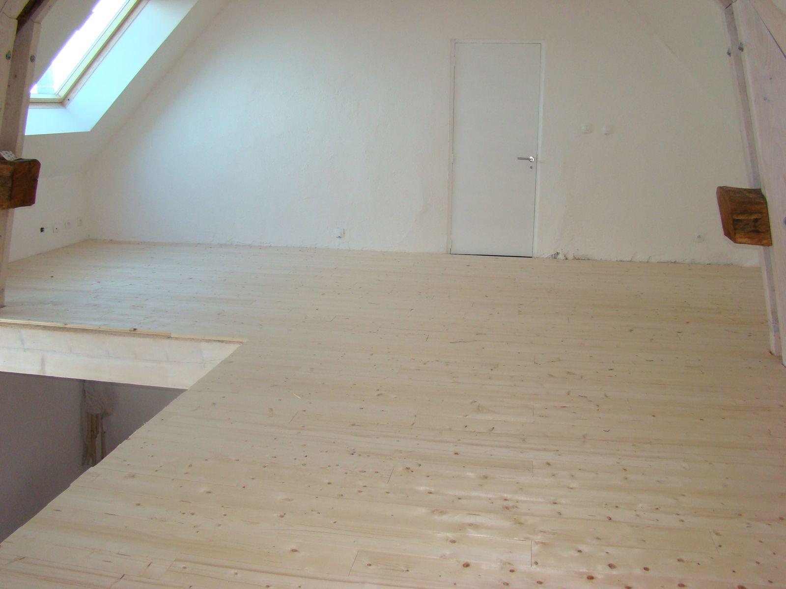 peinture tomettes latest choisir sa salle de bain with peinture tomettes good peinture effet. Black Bedroom Furniture Sets. Home Design Ideas