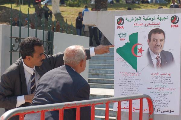 Algerie---legislatives.jpg