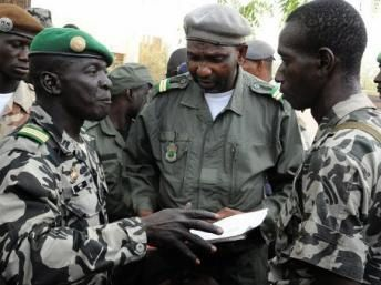 Coup-d-Etat-au-Mali---Photo-Rfi.jpg