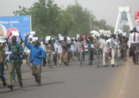 Manifestation_des_etudiants_a_Ndjamena_Photo_le_Journal-du-.jpg