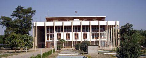 Ministere_des_Relations_Exterieures_Tchad.jpg
