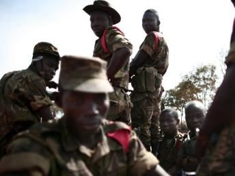 Soldats-des-Forces-armees-centrafricaines---Faca.-AFP-PHOT.jpg