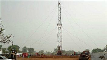 Un-site-d-exploration-de-Griffiths-Energy-au-Tchad--Photo--.jpg