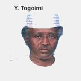 Youssouf-Togoi.png
