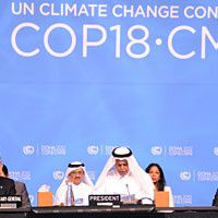 conference-climat-Doha2.jpg