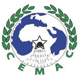 Cemac---logo.jpg