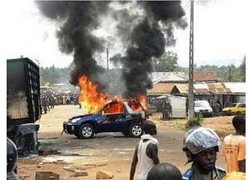 Centrafrique---violence-au-Km-5---Image--Centrafirque-press.jpg