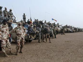 soldats-tchadiens--ici-le-5-janvier-dernier--ont-rejoint-l-.jpg