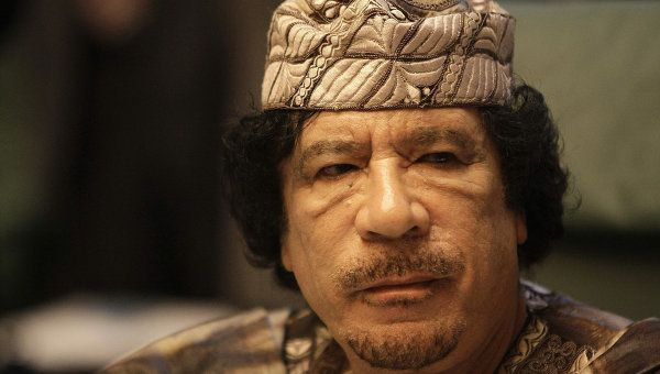 Kadhafi_photo_Ria-Novosti.jpg