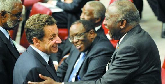 Sarko_Gbagbo_photo_Afp.jpg