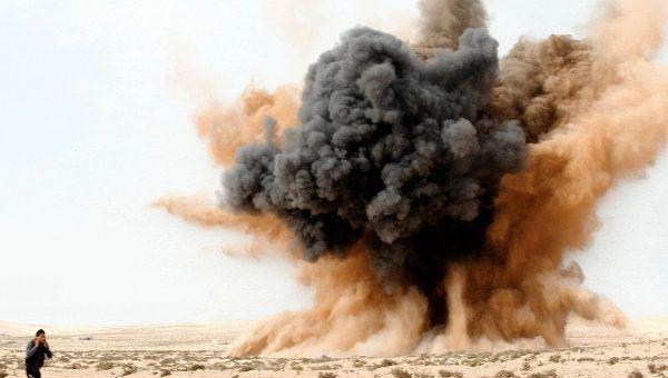 Libye_raid_aerien_aux_abords_d_-_une_base_controlee_par_.jpg