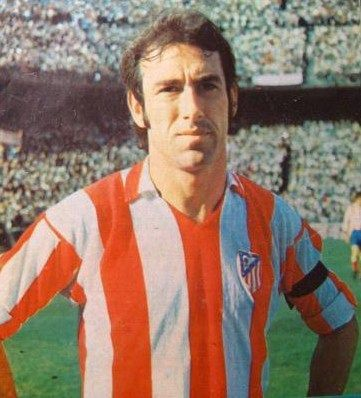 Adelardo Net Worth